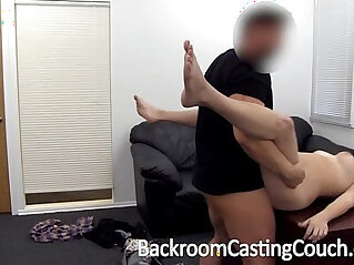 anal, black, casting, curvy, neighbor