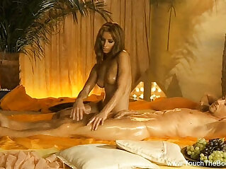 ass, dude, india, massage, sensual