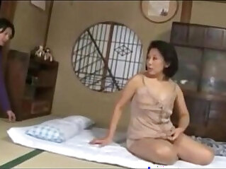 japanese, mature, mother, sexy japan