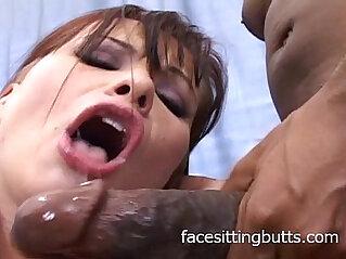 ass, ass hole, face sitting, tight puss