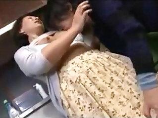 japanese, mature, sexy japan