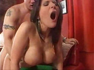 asian cock, big cock, chinese tits, mature