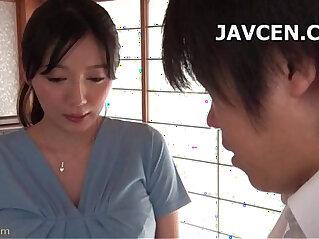 asian, blowjob, cum, cumshot, desi, hardcore, japanese, latina