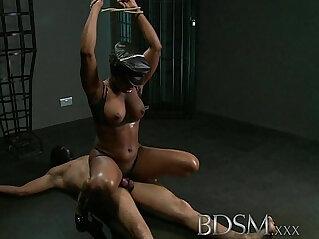 bdsm, domination, dominatrix, hardcore, horny, mistress, slave