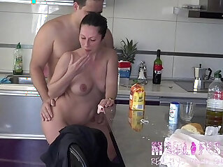 brother, chat, mom, reality, webcam
