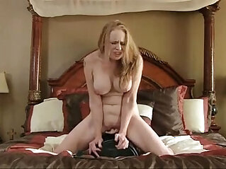 chinese tits, cum, giant titties, mom, mother