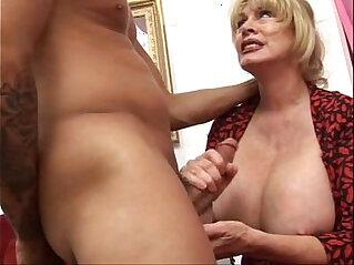 anal, boobs