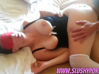 squirting, swingers, wife