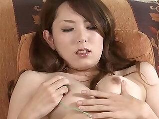 asian, japanese, masturbation, mature, MILF, sexy japan, sucking