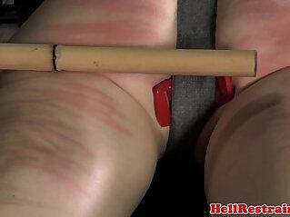 domination, dominatrix, punishment, spanking