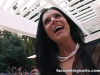 brunette, fingering, india, mom, mommy