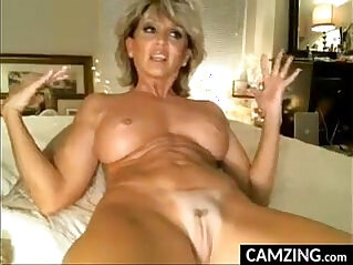 chat, horny, MILF, pussy, webcam
