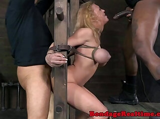 ass, bdsm, domination, dominatrix, pounding