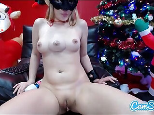 ass, chinese tits, gaping, lesbian, massage, pussy, sister, squirting