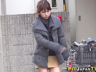japanese, old, pissing, public, sexy japan, shower