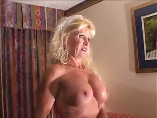bitch, blonde, busty, chinese tits, giant titties, hitchhiker, interracial, mature