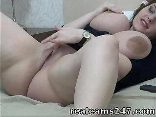 bbw, chat, juggs, webcam, wife