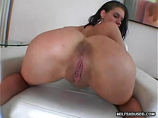 brunette, chinese tits, MILF, pussy, small tits, tight puss