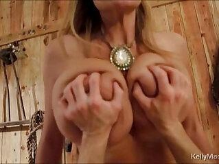 chinese tits, cougar, giant titties, MILF, wild fucking