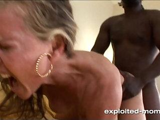 amateur, asian cock, big cock, black, blonde, blowjob, interracial, MILF