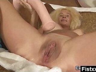 ass, ass hole, breast, fisting, MILF, wild fucking
