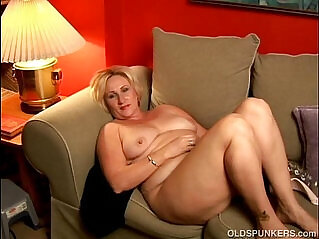 chubby, cougar, hubby, mother