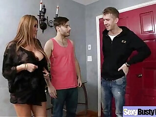 mature - Mature Wife kianna dior Perform Hardcore Sex Action video