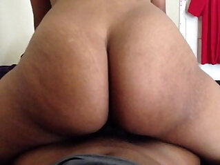 ass, booty, cowgirl, ebony, huge asses