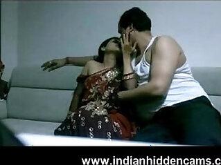 couple, desi, india, mature, party, seduction