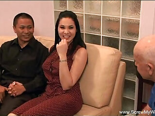 action, anal, swingers, wife
