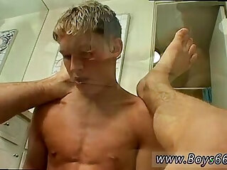 3some, HD ASIANS, pissing