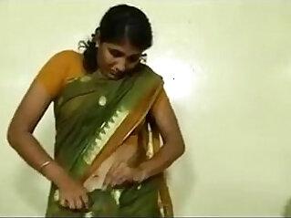 bhabhi, india, neighbor, teacher