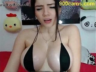 ass, chat, slim, webcam, worship