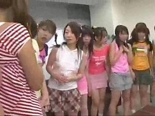 japanese, school, schoolgirl, sexy japan, teacher, teen