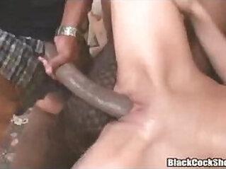 asian cock, black, compilation, dick