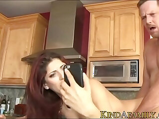 daddy, daughter, family orgy, mom and son, mother, stepdad, stepmom