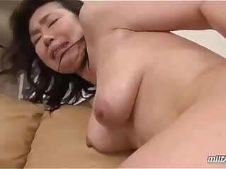 asian, fingering, hairy cunt, MILF, pussy, pussy lick, rubbing, sex toy