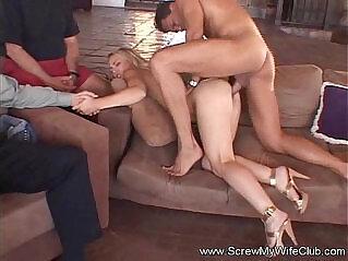 housewife, swingers, wife