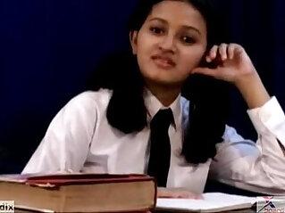 college, horny, india, legs, school