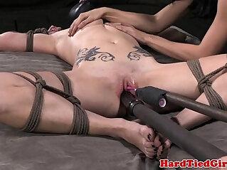 domination, dominatrix, punishment, pussy, sex toy
