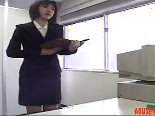 abuse, asian, hitchhiker, japanese, pain, sexy japan