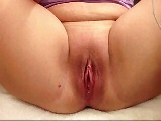 family orgy, solo, squirting