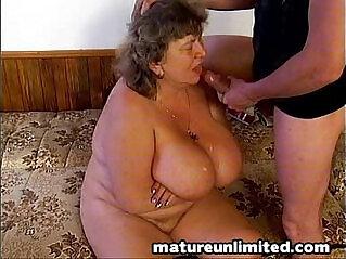 chinese tits, giant titties, old, pounding