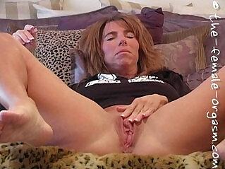 ass, orgasm