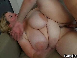 blonde, chinese tits, giant titties, grandma, plumper