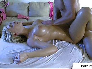 cunt, oiled, tight puss