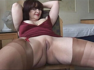 chinese tits, giant titties, mature, panties, striptease, teasing, webcam