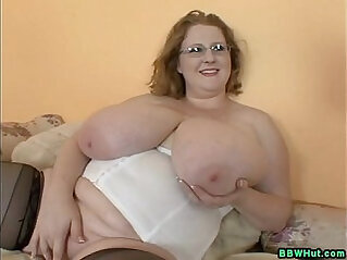 ass, bbw, chinese tits, dildo, MILF, natural, pussy