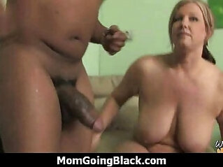 asian cock, banged, black, mom, mom and son, pussy, white