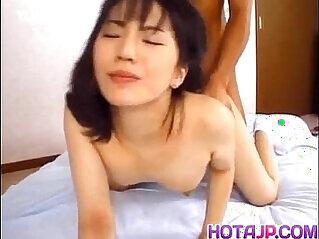 cum, japanese, sexy japan, vaginal